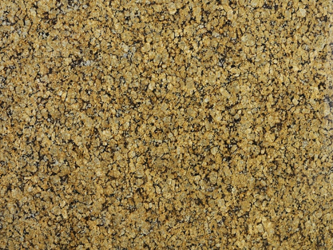 GOLDEN BUTTERFLY GRANITE SLAB 30MM