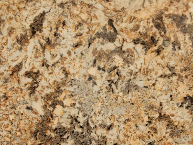 GOLDEN QUEEN GRANITE SLAB 30MM