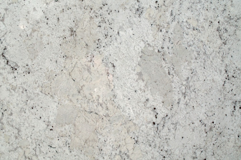 FANTASTIC WHITE GRANITE SLAB 30MM