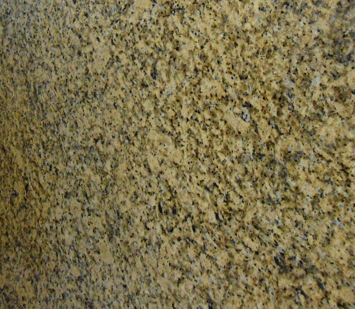 FOX MONTANA GRANITE SLAB 30MM