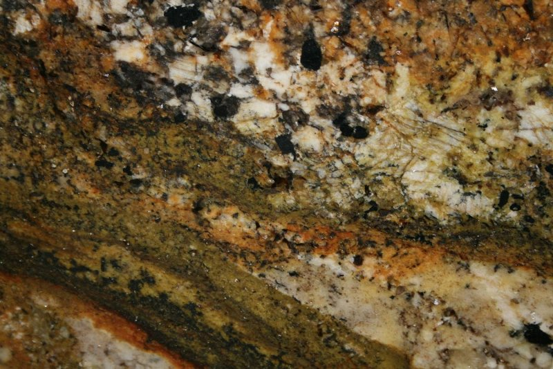 FESTIVAL GRANITE SLAB 30MM