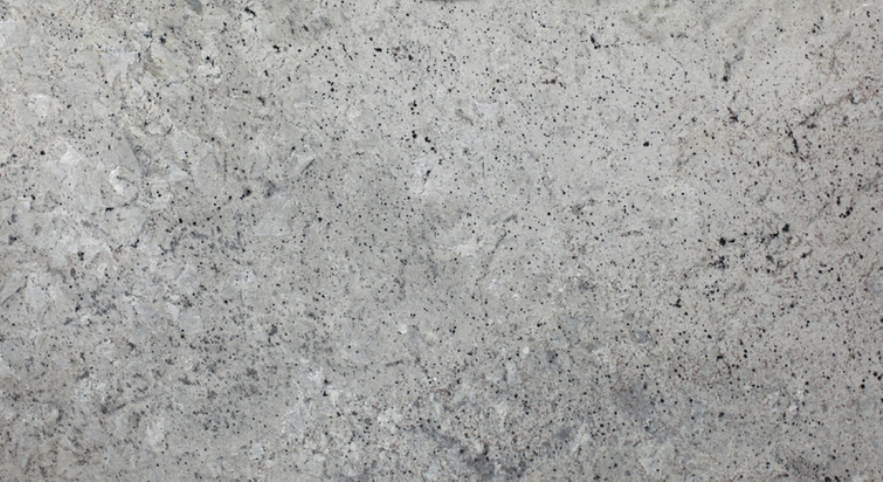 ELEGANCE GRANITE SLAB 30MM