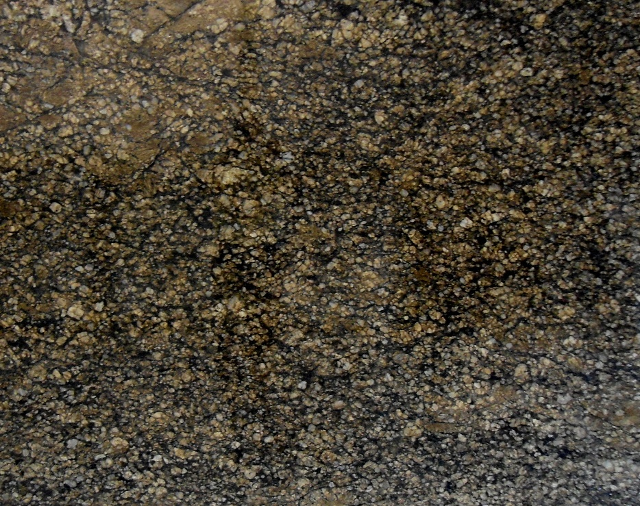 EXTREME CARAMAL GRANITE SLAB 30MM