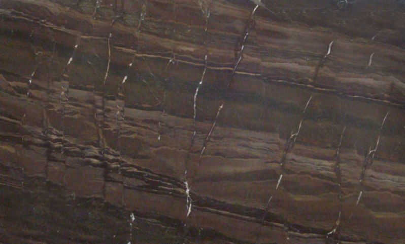 DUETTO QUARTZITE SLAB 30MM