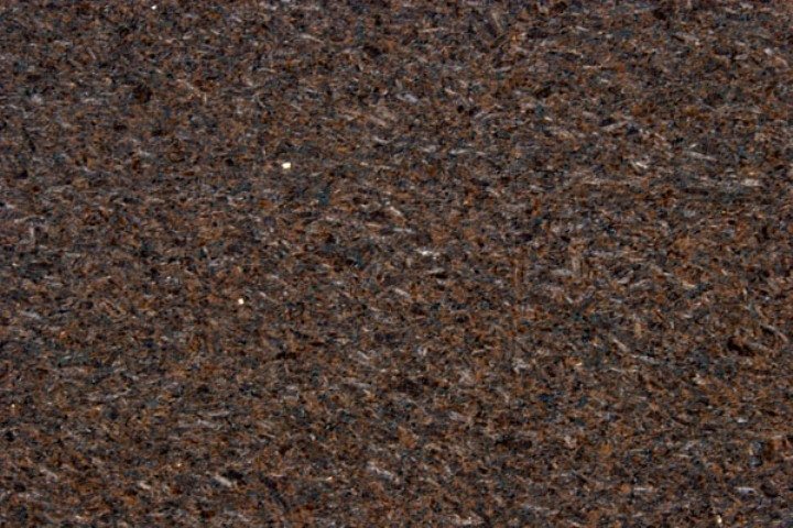 CAFE IMPERIAL LEATHER GRANITE SLAB 30MM
