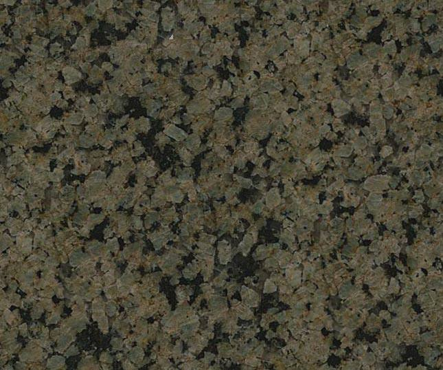 CHAMPAGNE BROWN GRANITE SLAB 20MM