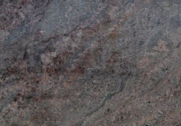 CHOCOLATE PEARL GRANITE SLAB 30MM