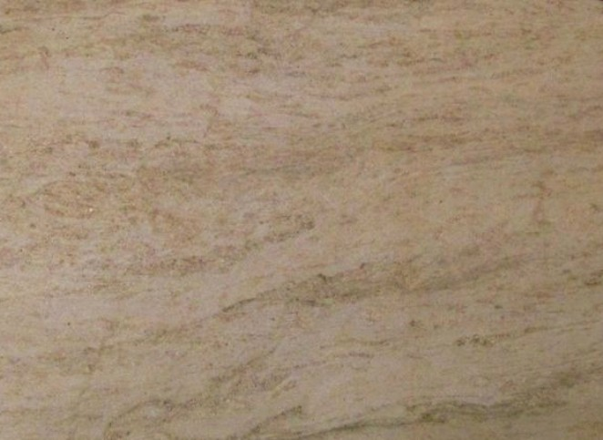 CREMA ASTORIA GRANITE SLAB 30MM