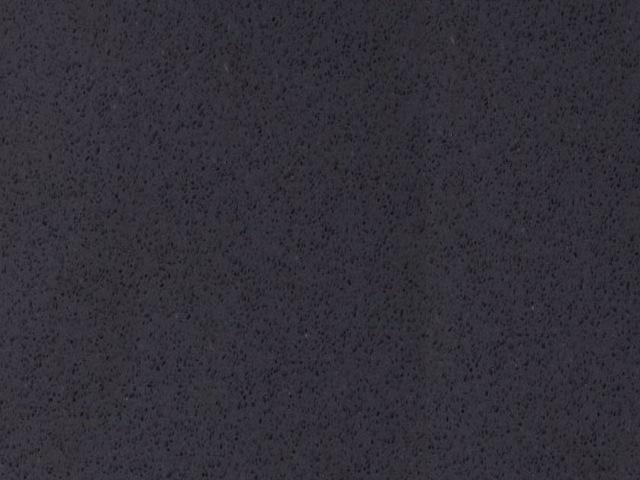 Beach Dark Grey Quartz Slab 30Mm