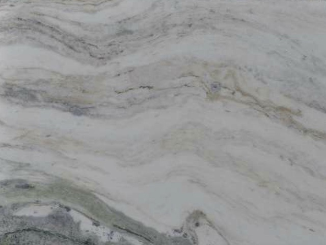 BIANCA MARBLE SLAB 30MM