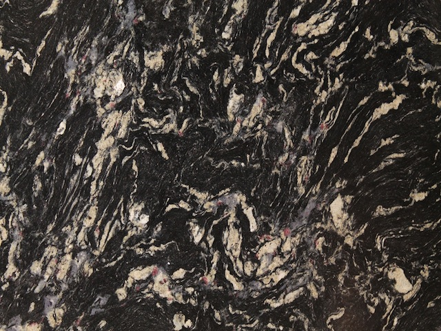 BLUE NIGHT GRANITE SLAB 30MM