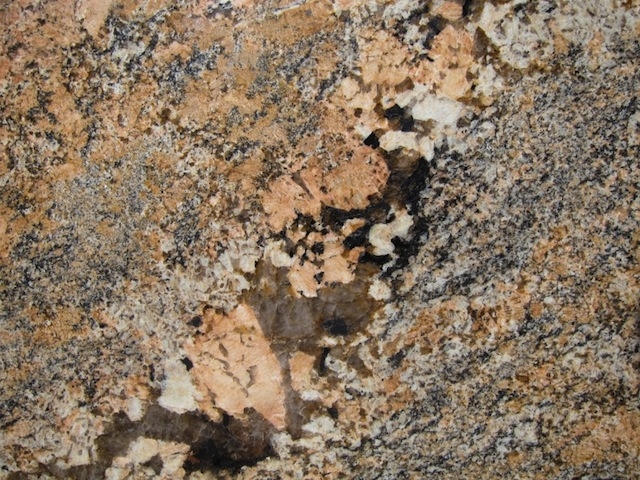 BORDAUX CLASSIC GRANITE SLAB 20MM