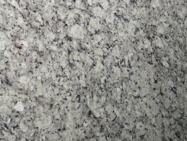 BRANCO NAPOLEONE GRANITE SLAB 20MM