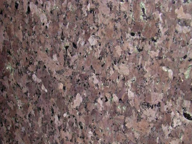 BROWN BEAUTY GRANITE SLAB 30MM