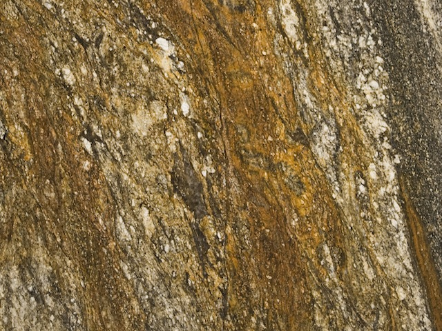 AJ BROWN GRANITE SLAB 30MM