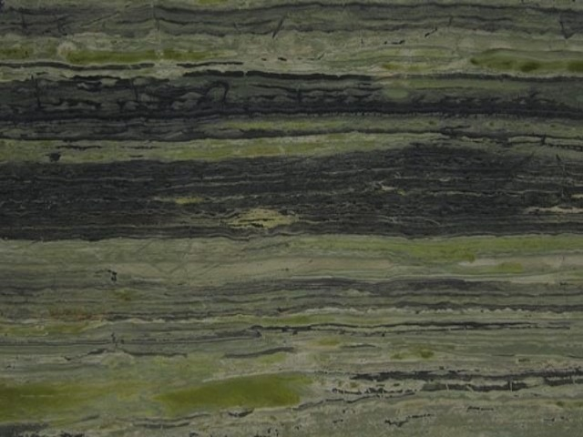 AMAZONIA GRANITE SLAB 30MM