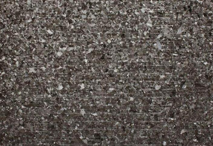 ANTIQUE BROWN GRANITE SLAB STRATOS DESIGN 20MM