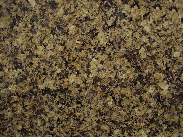 AUTUMN HARMONY GRANITE SLAB 30MM