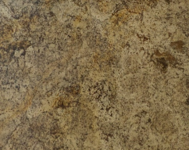 CREMA ROYALE GRANITE SLAB 30MM