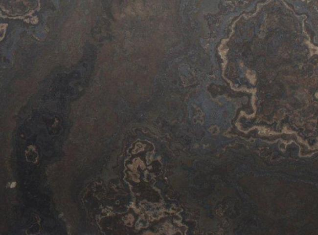 MYSTIC BROWN MARBLE SLAB 30MM