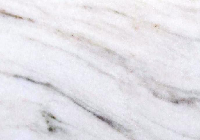 LORENA WHITE MARBLE SLABS 30MM