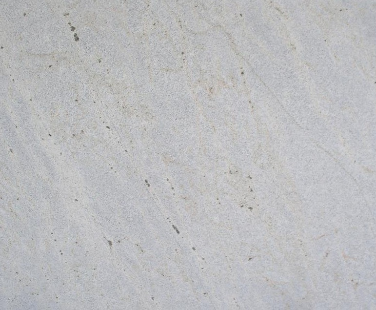 BRAZILIAN KASHMERE GRANITE SLAB 30MM