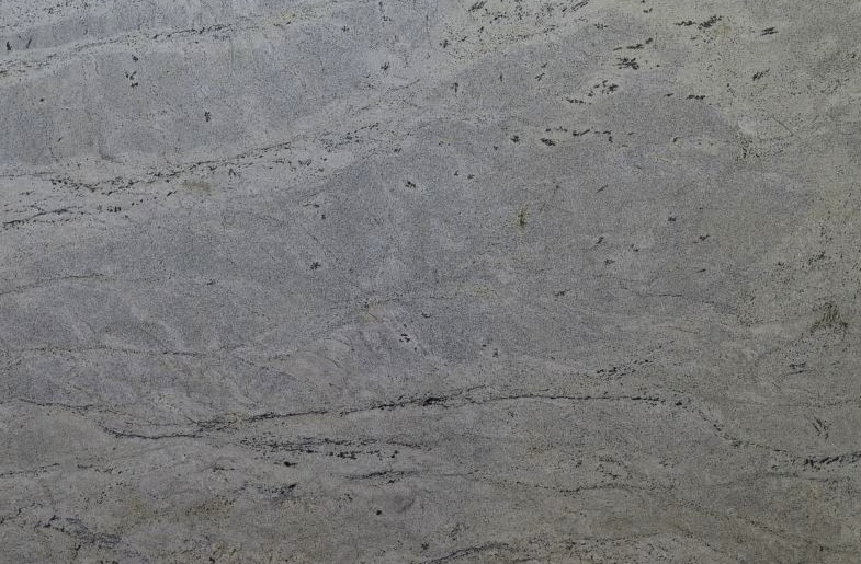 HIMALAYA WHITE GRANITE SLAB 30MM
