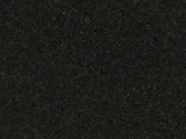 OPELENSCE GRANITE SLAB 30MM