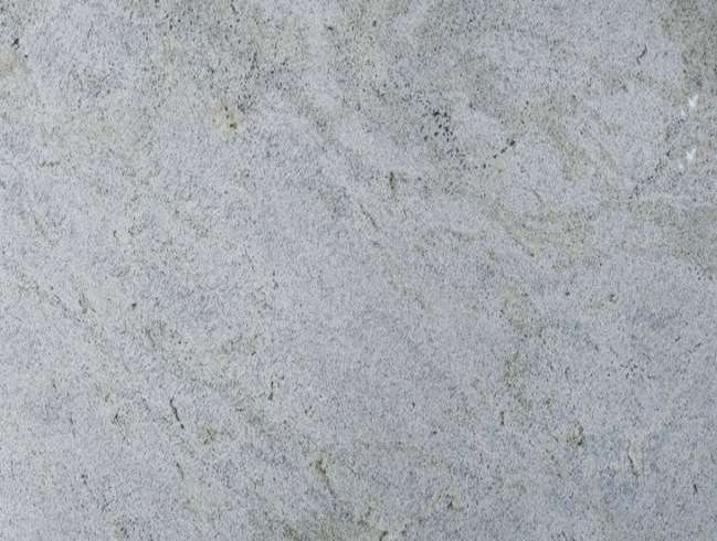 ALPHA WHITE GRANITE SLAB 30MM