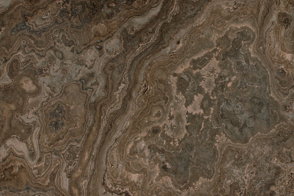 MAGIC BROWN MARBLE SLAB 30MM