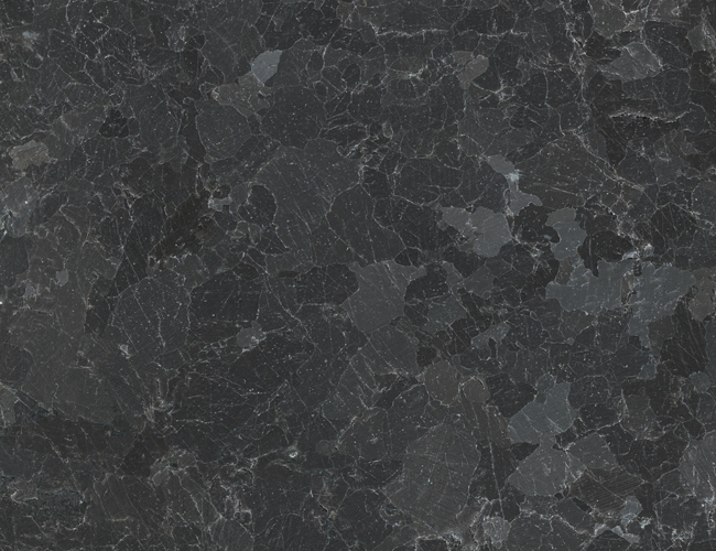 ANTIQUE BLACK GRANITE SLAB 30MM