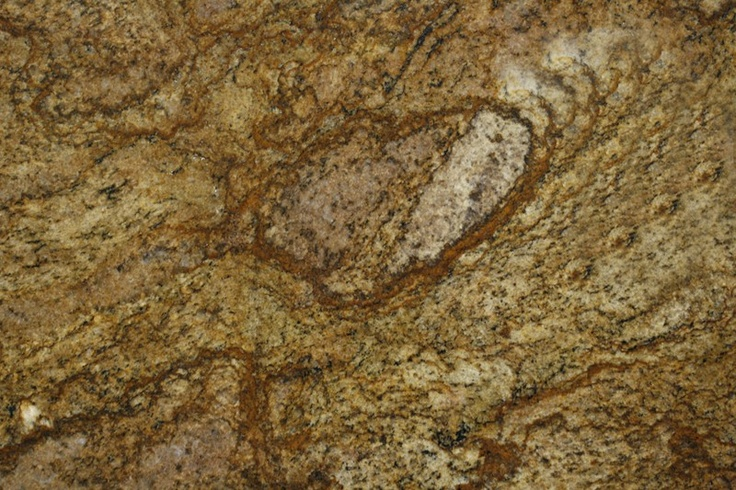 BROWN CANYON GRANITE SLAB 30MM