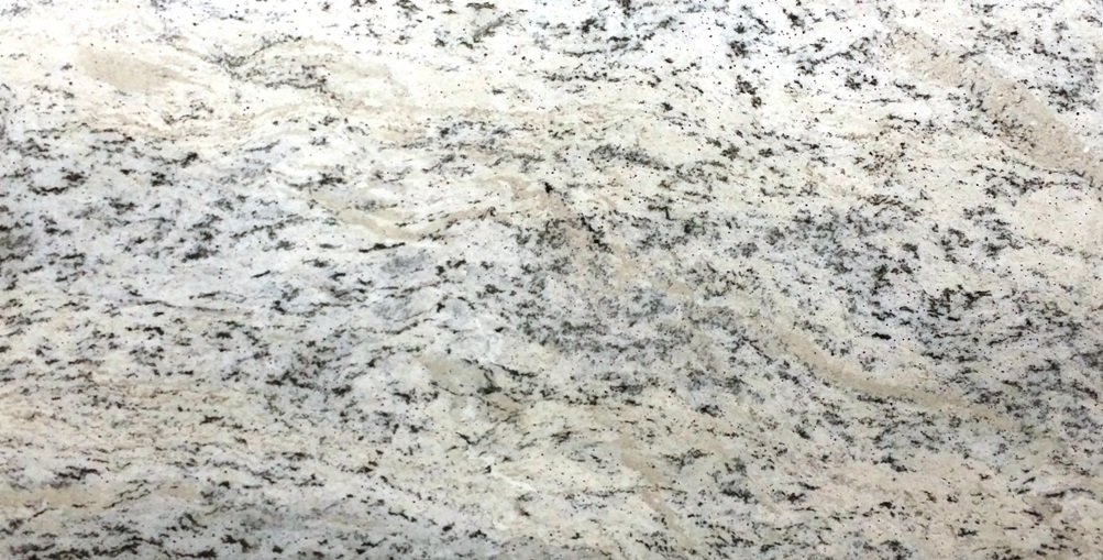 BIANCO TUSCANA GRANITE SLAB 30MM