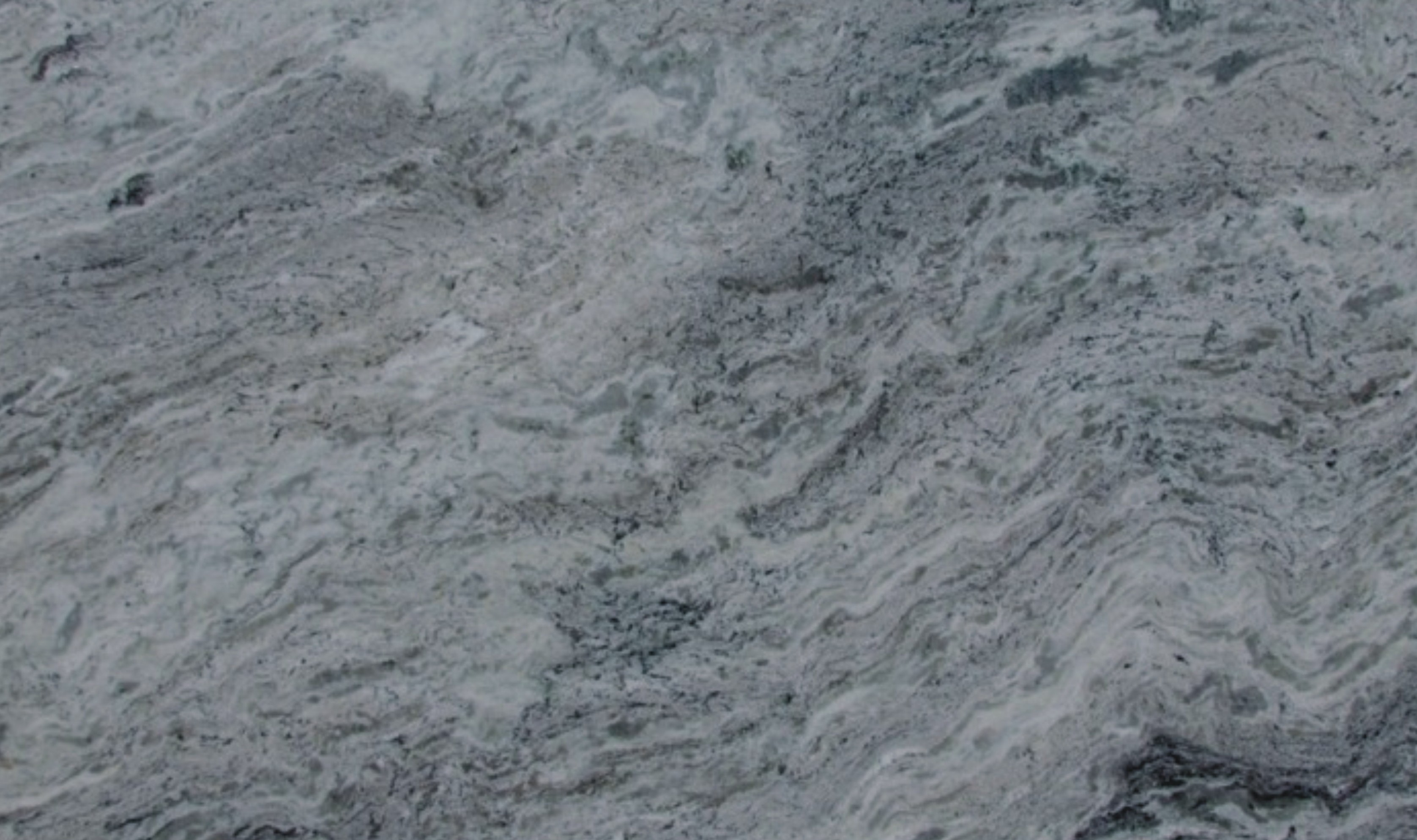 FANTASY WHITE MARBLE SLAB 30MM