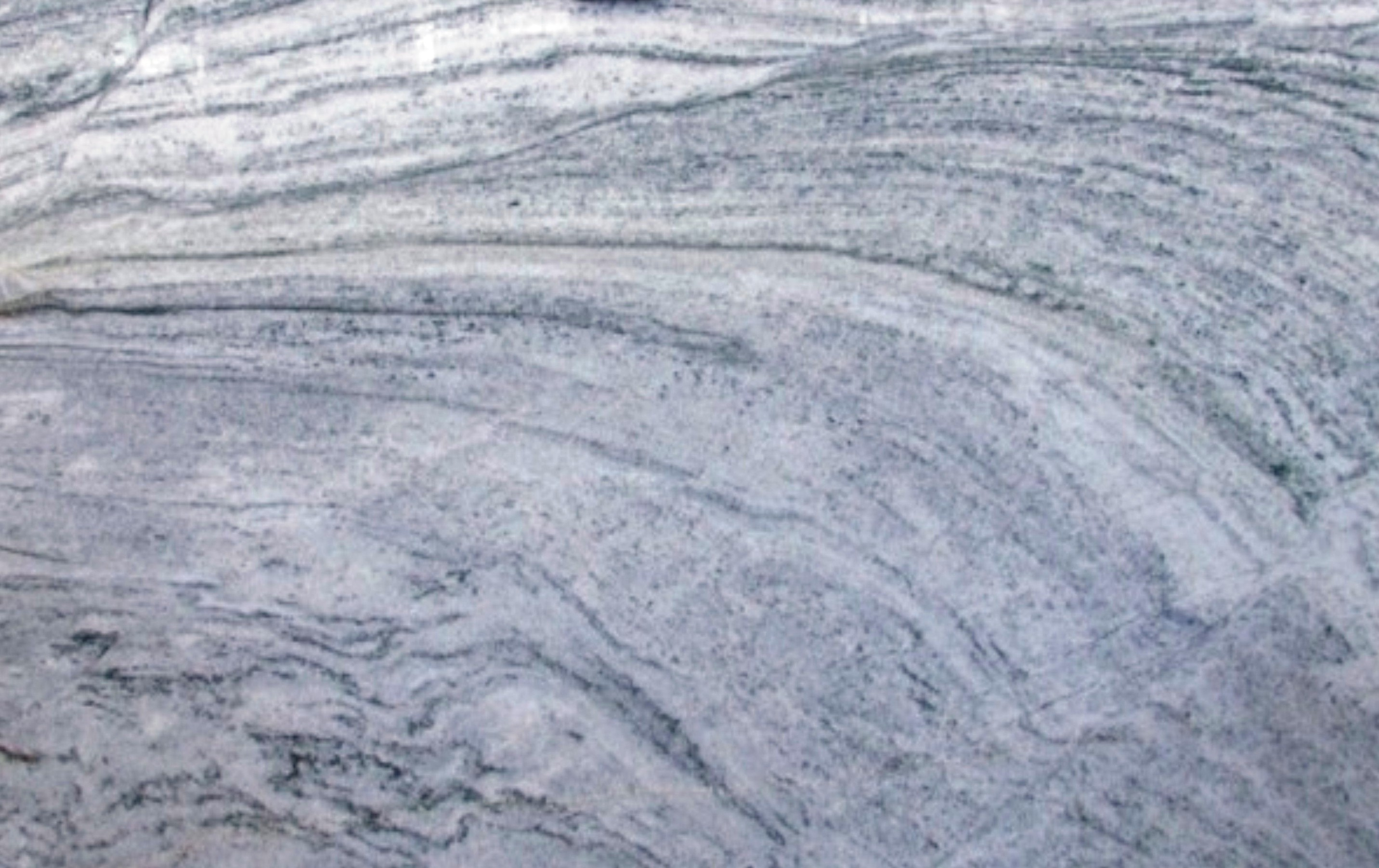 MERCURY WHITE MARBLE SLAB 30MM