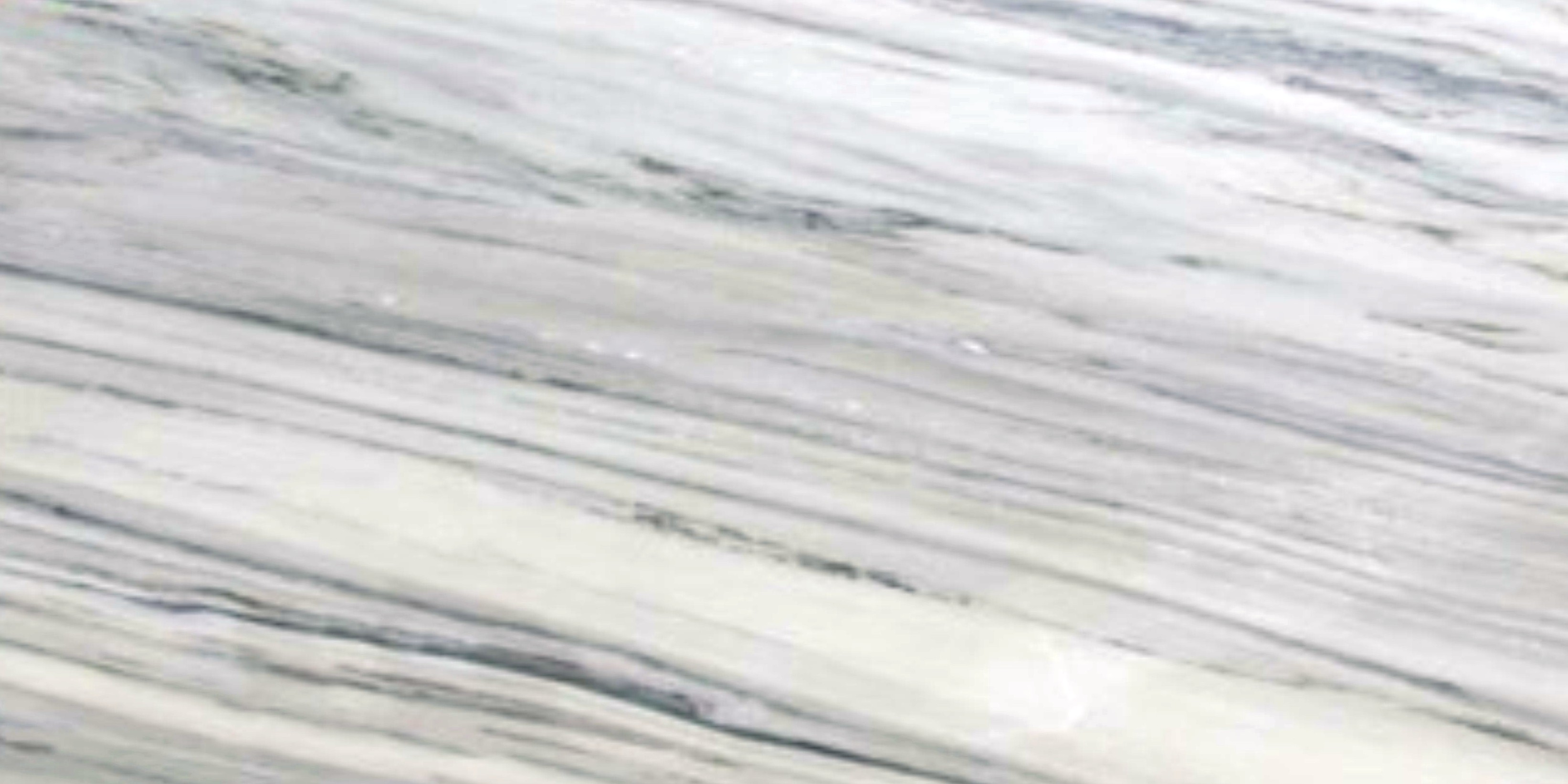RAYMOND MARBLE SLAB 30MM