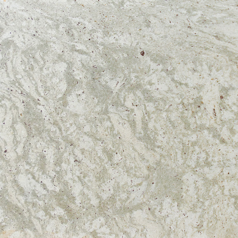 COLONIAL WHITE GRANITE SLAB 30MM