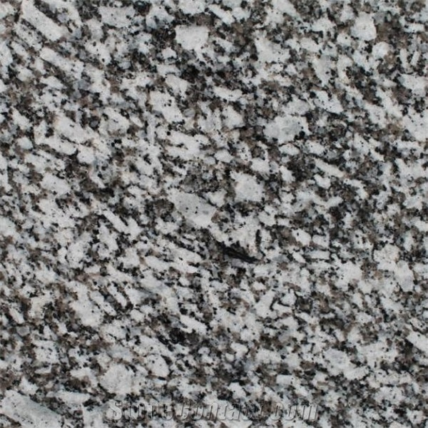 GRAN PERLA GRANITE SLAB 30MM