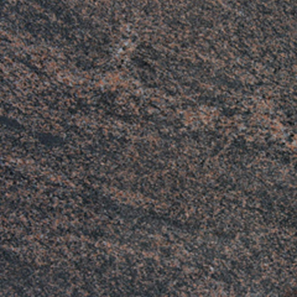 INDIAN DAKOTA GRANITE SLAB 30MM