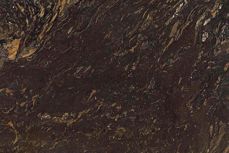 BAROCCO LEATHER FINISH GRANITE SLAB 30MM