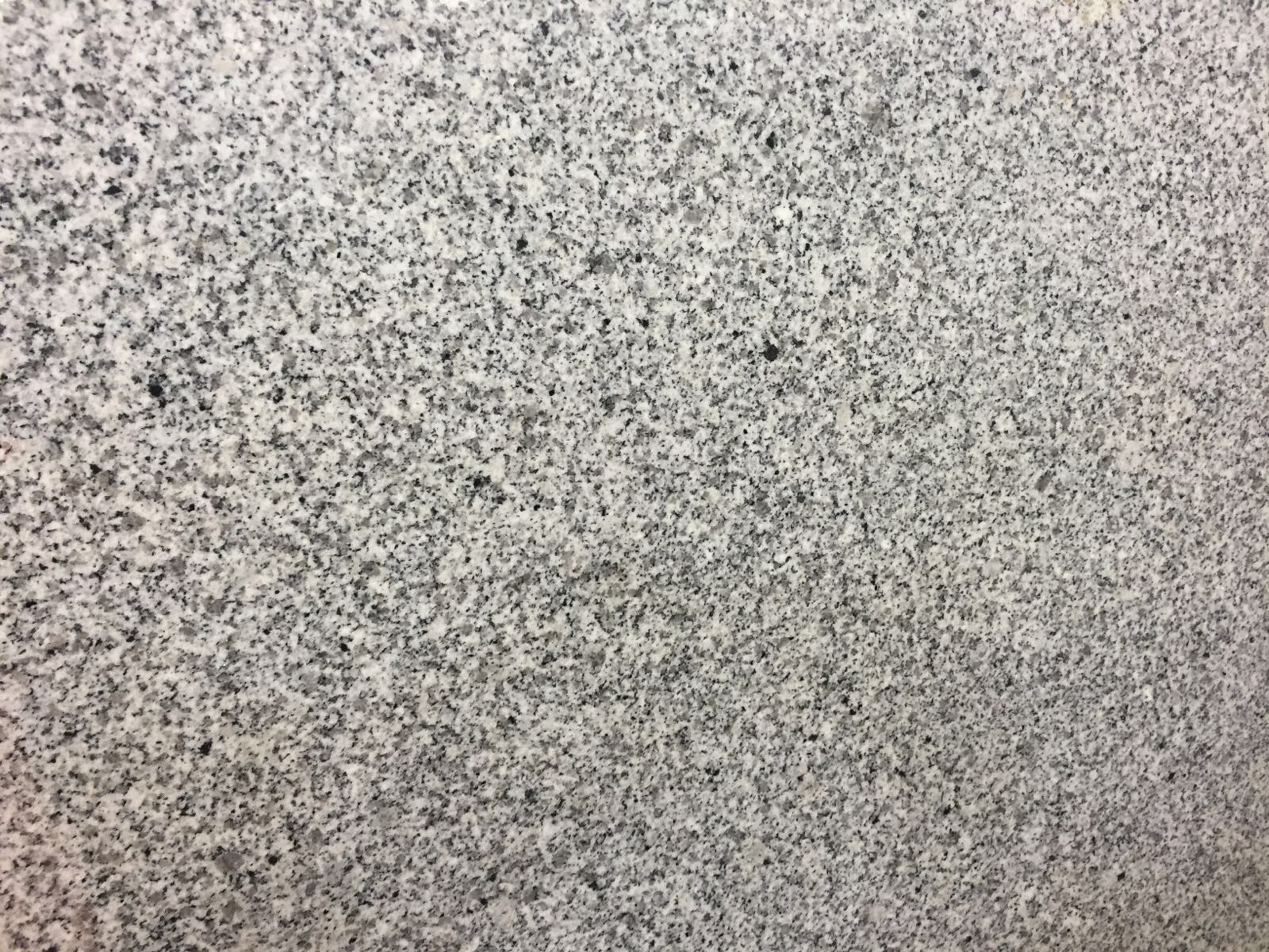BROWN FLOWER GRANITE SLAB 30MM