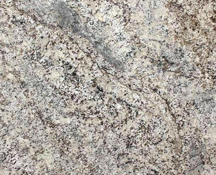 DANUBE GRANITE SLAB 30MM