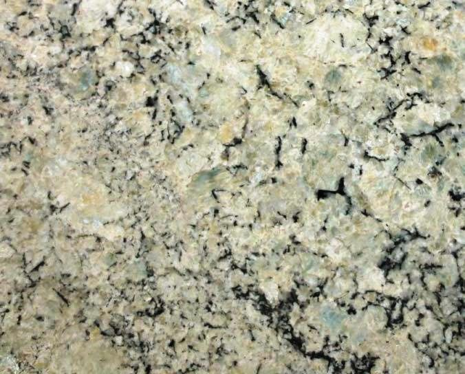 OPERETA GRANITE SLAB 30MM - D