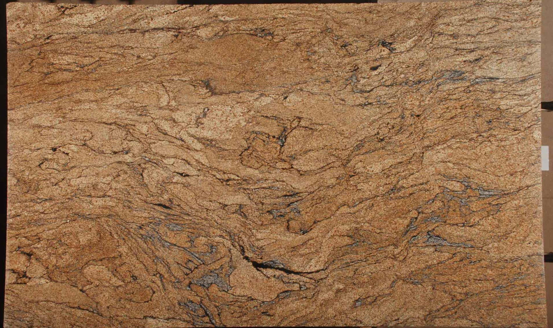 AURUS GRANITE SLAB 30MM
