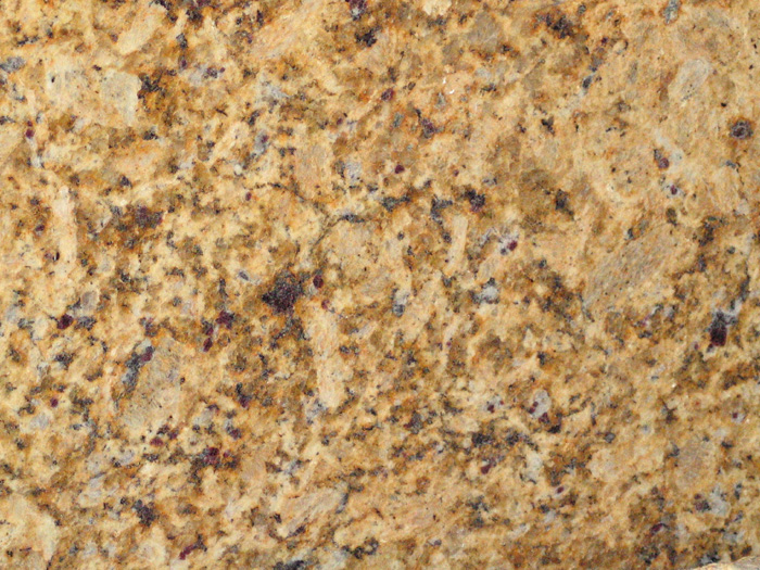 SANTA HELENA GRANITE SLAB 30MM
