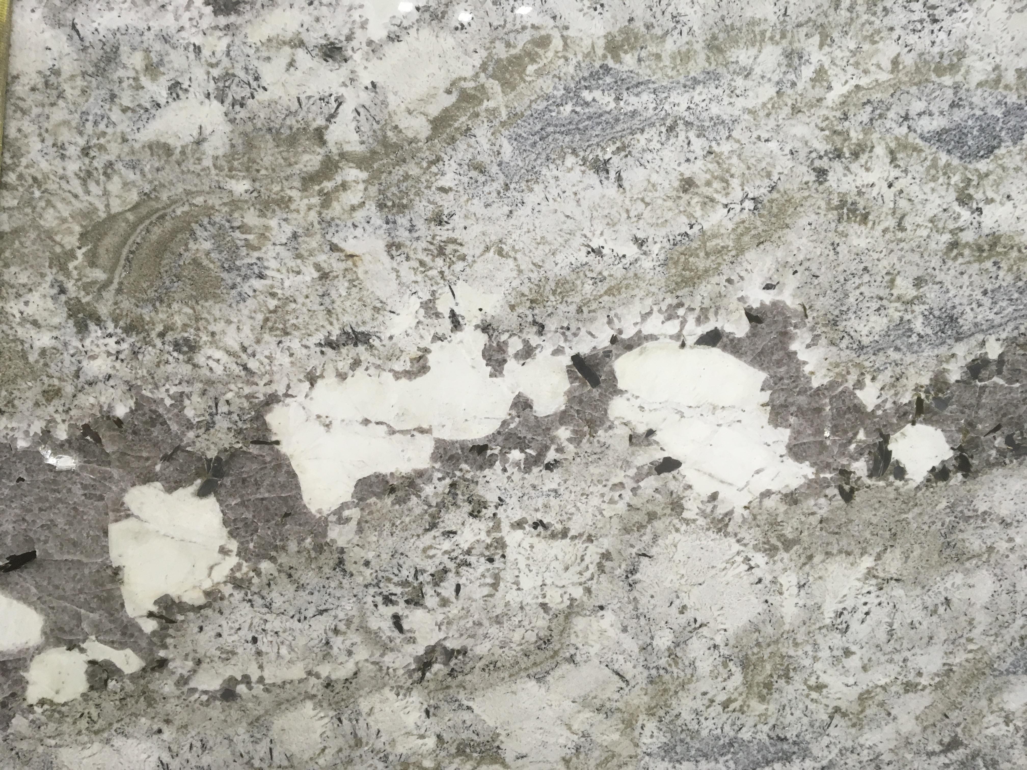 Azul Neuvo Granite Slab 30 Mm