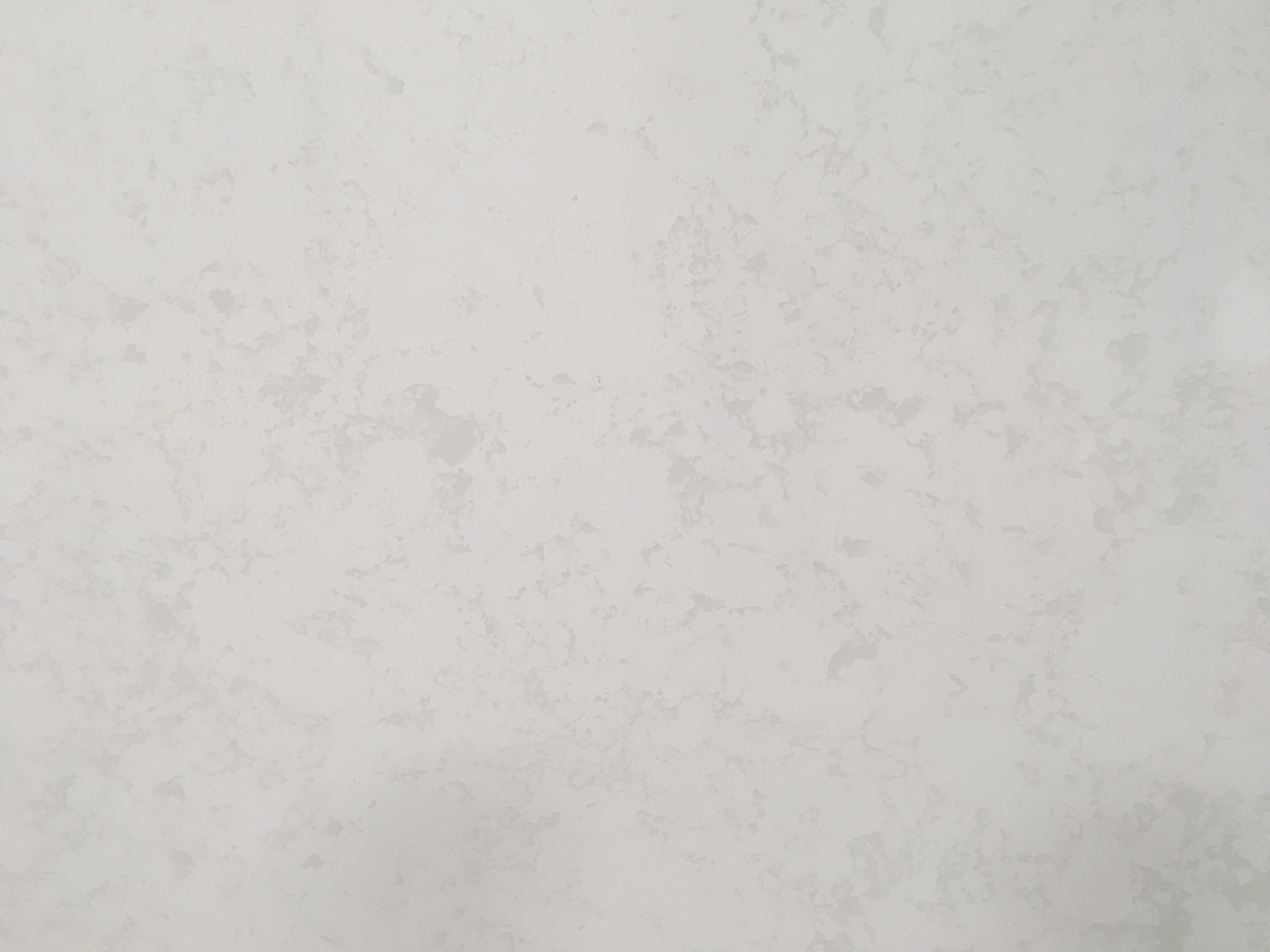Bianco Lace Quartz Slab 30 Mm