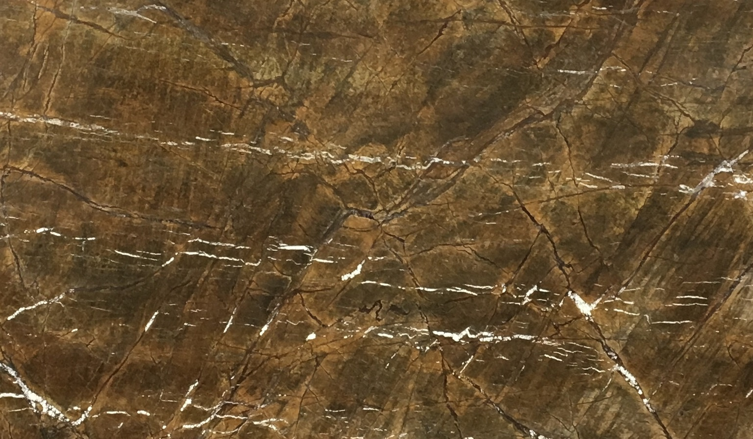 FOREST BROWN MARBLE SLAB 30MM