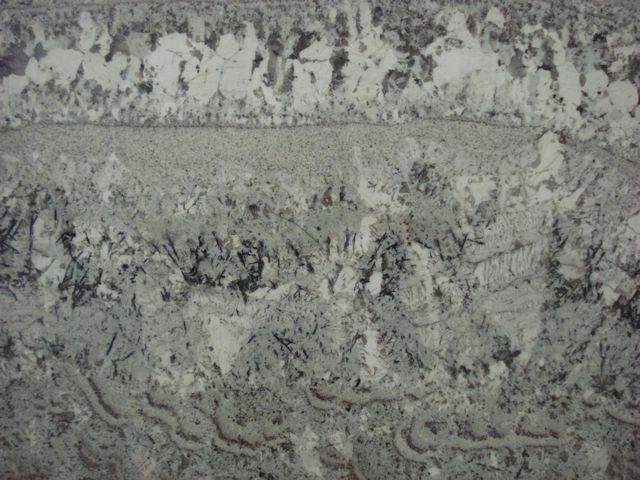 MINSK GREEN GRANITE SLAB 30MM