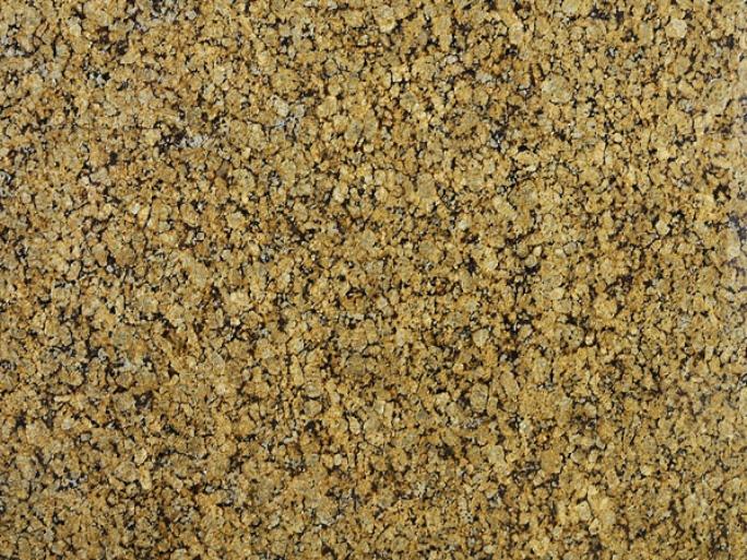 GOLDEN BUTTERFLY GRANITE SLAB 30MM